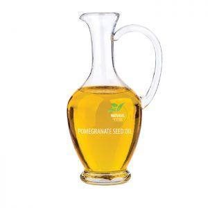 Granátový olej 350ml